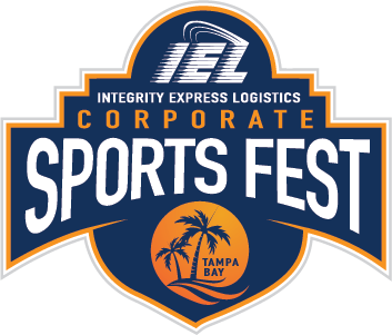 Tampa Bay Corporate SportsFest